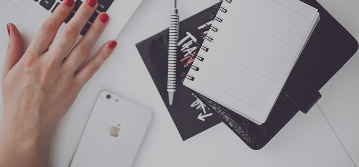 FAST – WERBE & WEB DESIGN